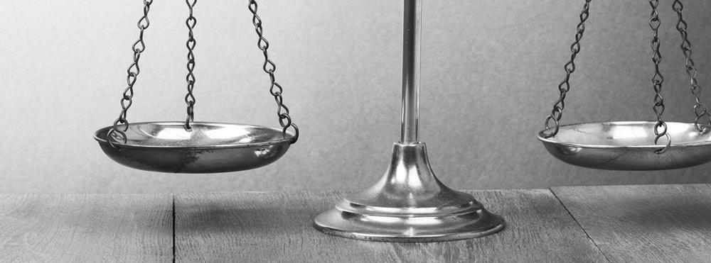Commentaire juridique et fiscal